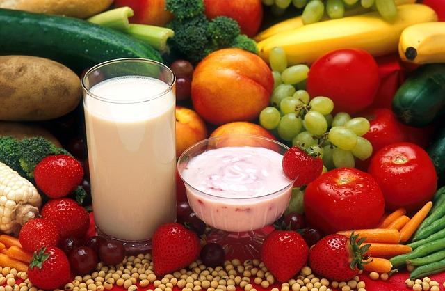 zdravá výživa.jpg