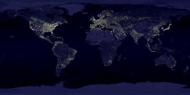 osvětlení na Zemi.jpg