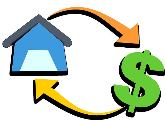 hypotéka na družstevní byt.png