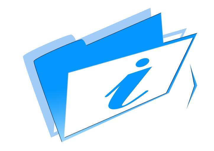 písmeno i na deskách jako informace.jpg