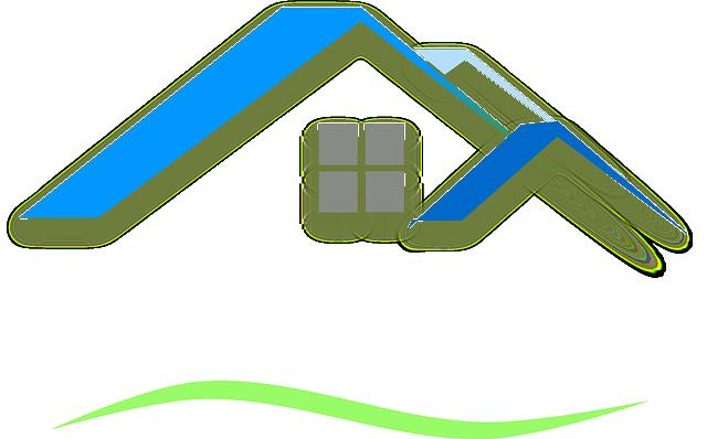 Vlastní nemovitost